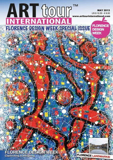 2013 Special Issue